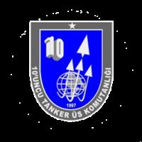 10uncu-Tanker-Us-Komutanligi-new