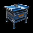 daire-testereler-traktor-arkasi-menu-pc-ve-mobil