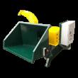 endustriyel-dal-ogutme-EDO700-menu-pc-ve-mobil
