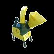 traktor-arkasi-dal-ogutme-tdo510b-menu-pc-ve-mobil