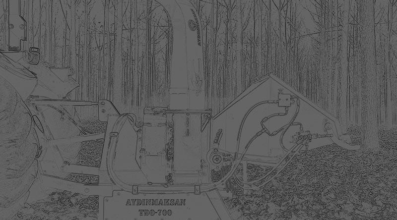 banner-arge02-