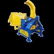 tdo-700-traktor-arkasi-dal-ogutme-makinesi-altern-2