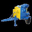 traktor-arkasi-findik-toplama-makinesi-ftm035-menu